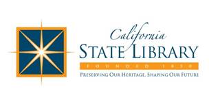 California_State_library_logo.png